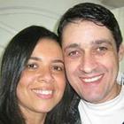 Alexandre F Costa (Estudante de Odontologia)