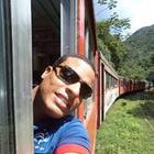 Carlos Moreira Matos Neto (Estudante de Odontologia)