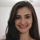 Juliane Seger Falcao (Estudante de Odontologia)