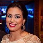 Dra. Alexandra Mello (Cirurgiã-Dentista)