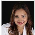 Mayra Muruci (Estudante de Odontologia)