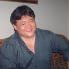 Dr. Nilton Chiba (Cirurgião-Dentista)