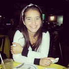 Ana Carla Oliveira Carneiro (Estudante de Odontologia)