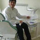 Dr. Fabio Gandra (Cirurgião-Dentista)