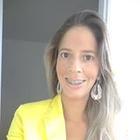 Sue Ellen Yoshida (Estudante de Odontologia)