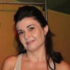 Dra. Nagmara Castro (Cirurgiã-Dentista)