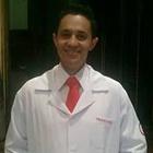 Dr. Wanderson Silva Almeida (Cirurgião-Dentista)