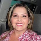 Dra. Ludmila Silva Savio (Cirurgiã-Dentista)