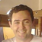 Dr. Robério Duarte (Cirurgião-Dentista)