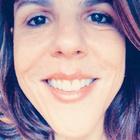 Dra. Claudia Matarazzo (Cirurgiã-Dentista)