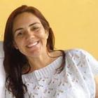 Raquel Fernandes (Estudante de Odontologia)