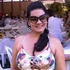 Lulian Gomes de Souza (Estudante de Odontologia)