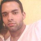 Lucas Oliveira (Estudante de Odontologia)