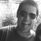 Carlos Xavier Muniz (Estudante de Odontologia)