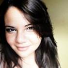 Anatiana Medeiros (Estudante de Odontologia)