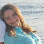 Juci Sousa (Estudante de Odontologia)