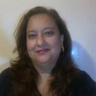 Dra. Kelly Romualdo (Cirurgiã-Dentista)