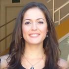 Dra. Samara de Sousa Lobo Silva (Cirurgiã-Dentista)