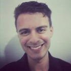 Reinaldo Rodrigues (Estudante de Odontologia)