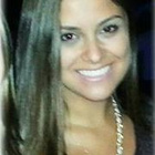Daniela Cillos Chalita (Estudante de Odontologia)