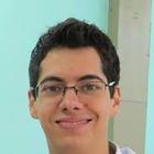 Lucas Ruy (Estudante de Odontologia)