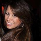 Dra. Ana Carolina Bastos (Cirurgiã-Dentista)
