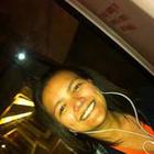 Natasha Vieira (Estudante de Odontologia)