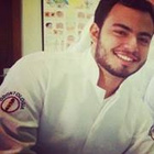 Gabriel Moreira (Estudante de Odontologia)