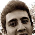Cleiton Peña (Estudante de Odontologia)