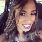 Nathália Aguiar (Estudante de Odontologia)