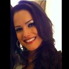 Dra. Juliana S. Freitas (Cirurgiã-Dentista)