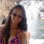 Renata Catizane (Estudante de Odontologia)