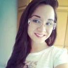 Ana Jéssica Marcomini Evangelista (Estudante de Odontologia)