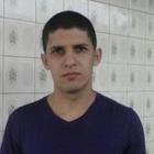 Dr. Whaysson Arantes Nunes (Cirurgião-Dentista)