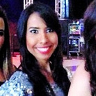 Jacqueline Tavares Fernandes (Estudante de Odontologia)