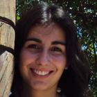 Sílvia Garcia Jung (Estudante de Odontologia)