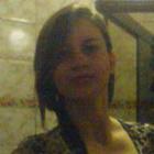 Tamiris Almeida Gonçalves (Estudante de Odontologia)