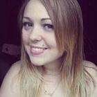 Luana de Oliveira Martins (Estudante de Odontologia)