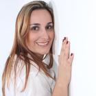 Dra. Aldyjanne Beltrão (Cirurgiã-Dentista)