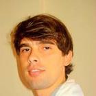 Carlos Eduardo Melo (Estudante de Odontologia)