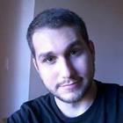 Gustavo Felix (Estudante de Odontologia)