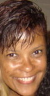 Dra. Marry Cruz (Cirurgiã-Dentista)