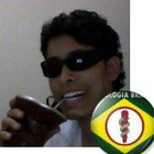 Rodrigo Celsin Jackx (Estudante de Odontologia)