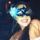 Lorenna Sousa Martins (Estudante de Odontologia)