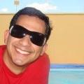 Dr. Marlon Soares (Cirurgião-Dentista)
