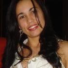 Luciane Alves (Estudante de Odontologia)