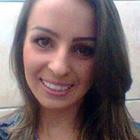 Bárbara Machado Padilha (Estudante de Odontologia)