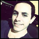 Emanuel Carvalho (Estudante de Odontologia)