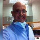 Dr. Luiz Gustavo Talarico (Cirurgião-Dentista)