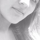 Cleo Pereira (Estudante de Odontologia)